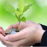 Finanční podpora pro české podnikatele SEED FOND